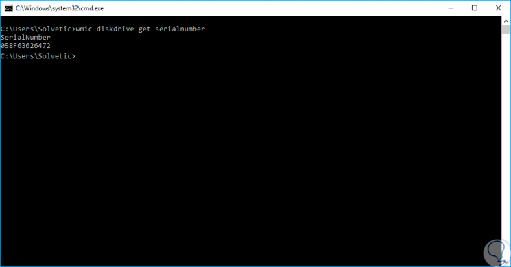 3-how-to-know-serial-number-w10.png