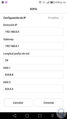 14-nuevos-servidores-DNS.png