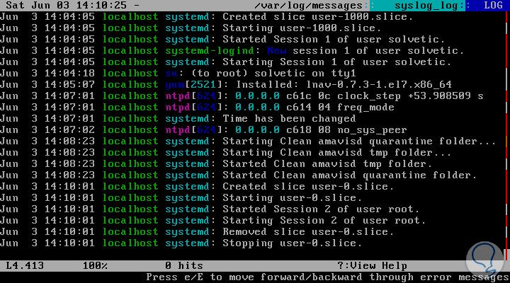 4-ejecutar-Lnav-en-CentOS-7.png