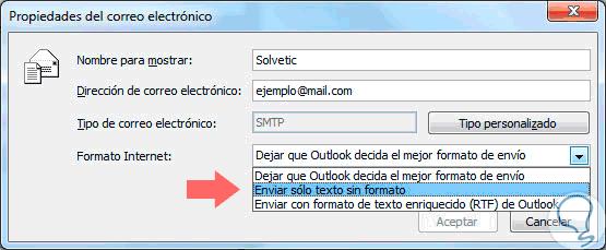 10-enviar-solo-texto-sin-formato.png