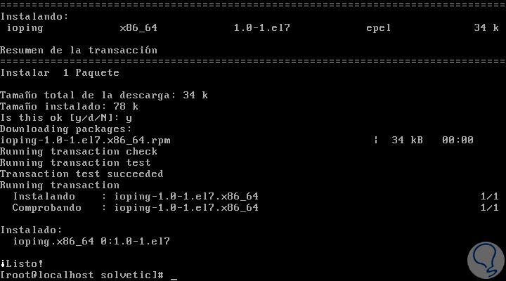 8-descarga-y-una-vez-instalado-IOPing.png