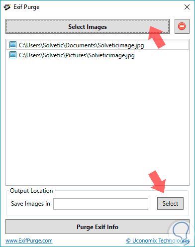 2-editar-borrar-metadatos-imagen-foto.png