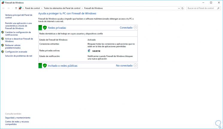 6-hacer-uso-del-Firewall-en-Windows-10,-8,-7.png