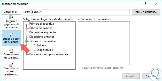7-Agregar-hipervínculo-a-otra-diapositiva-en-PowerPoint-2016.png