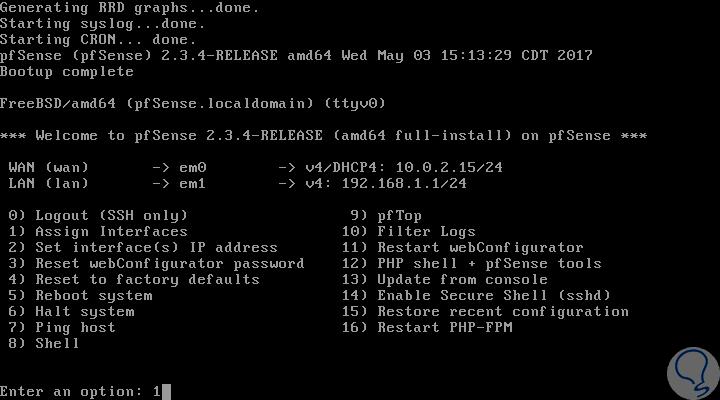 9-Configuración-de-pfsense.png