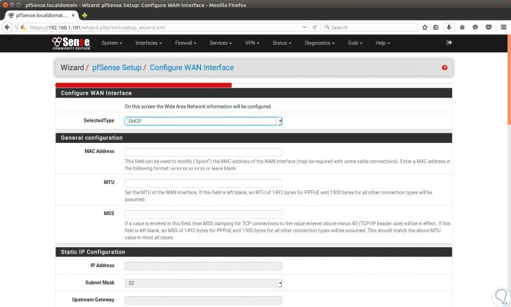 27-configurar-la-interfaz-WAN.png