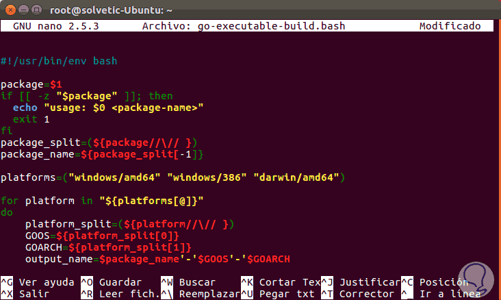 9-configuración-del-script-ubuntu.png