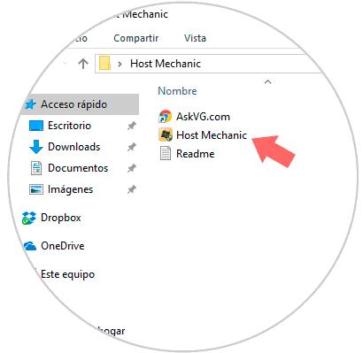 5-Restablecer--archivo-Hosts--Host-mechanic.png