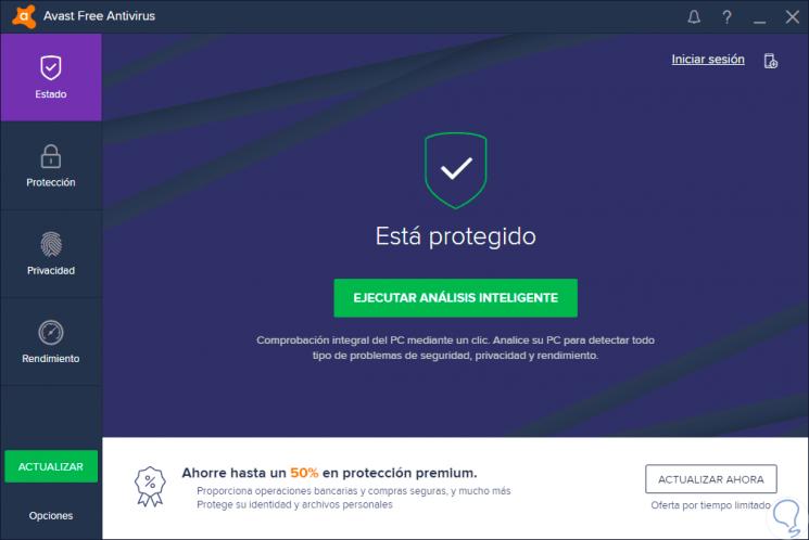 7-Antivirus-w10.png