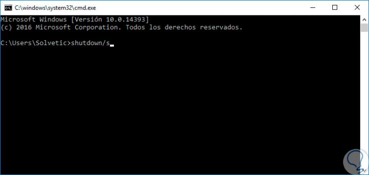 1-apagar-windows-10-comando.png