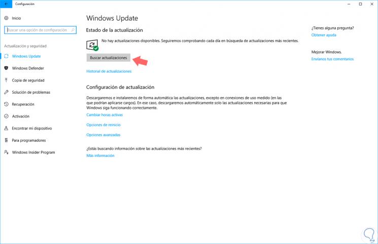 5-actualizar-el-sistema-Windows-10.png