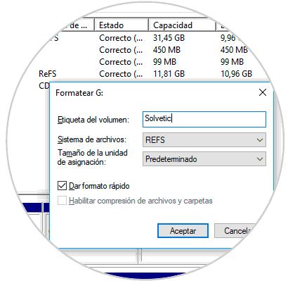 3-formatear-sistema-refs.png