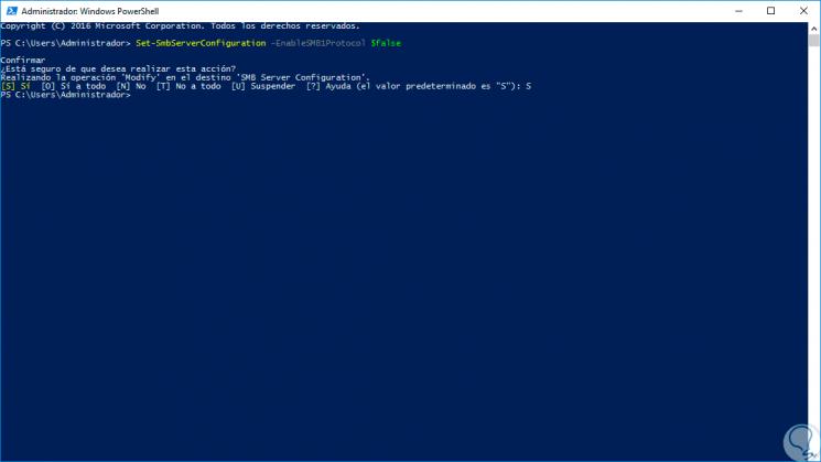 4-Set-SmbServerConfiguration.png