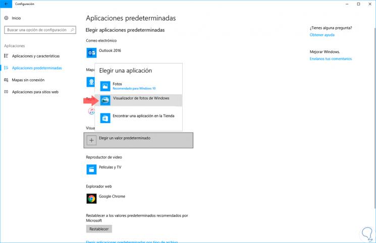 15-Visualizador-de-fotos-de-Windows.png