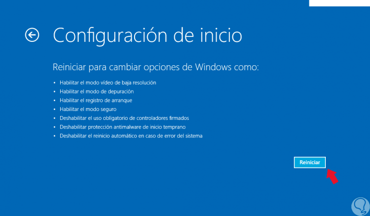 5-configuracion-inicio-windows-10.png
