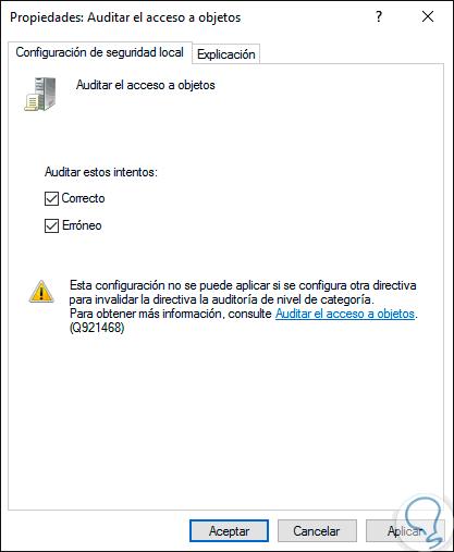 2-'Auditar-el-acceso-a-objetos'.png