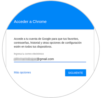 8-acceder-a-chrome.png