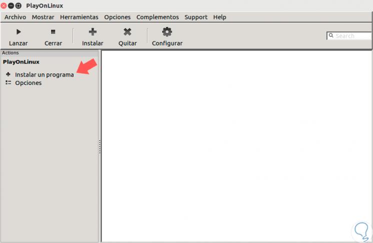 5-instalar-aplicaciones-en-PlayOnLinux.png