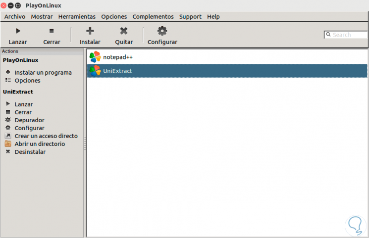 15-PlayOnLinux-podremos-administrar-las-aplicaciones.png