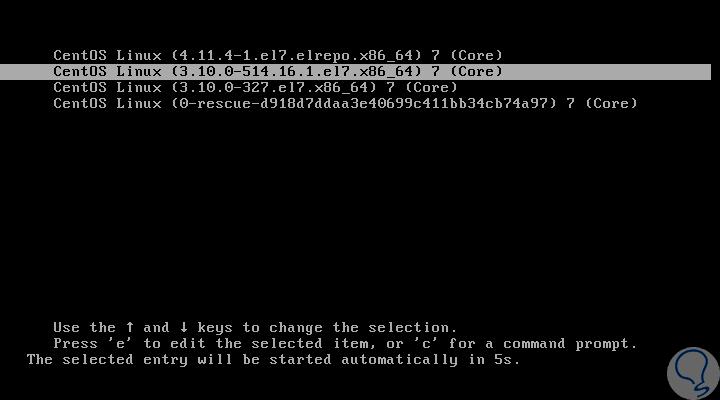 1-cambiar-kernel-por-defecto.png