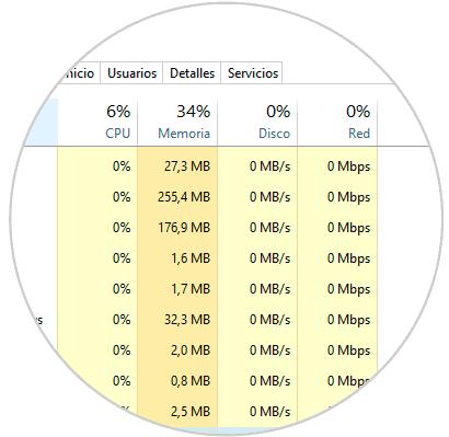 1-alto-uso-disco-cpu.png