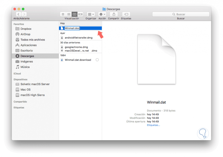 6-cambiar-extension-windat-mac.png