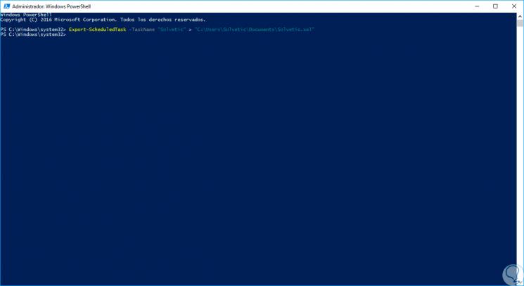 6-Crear-copia-de-seguridad-de-una-tarea-usando-Windows-PowerShell.png