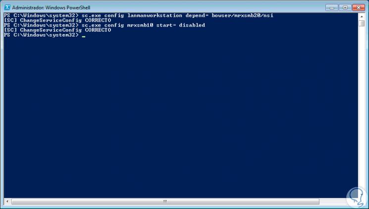 9-deshabilitar-SMB1-en-Windows-Server-2012.png