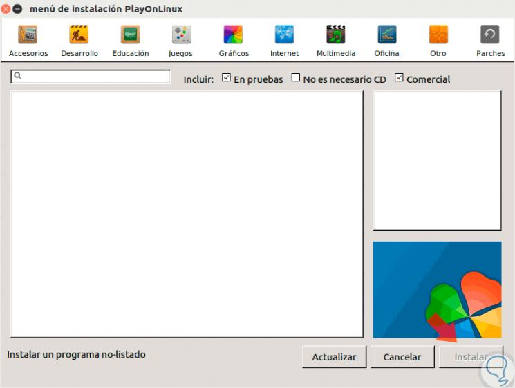 6-Instalar-un-programa-linux.png