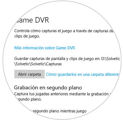 10-carpeta-juegos-game-dvr.png