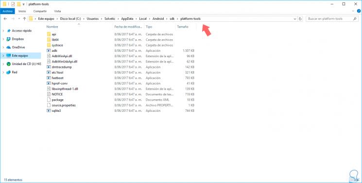 8-Grabar-pantalla-usando-ADB-en-Android.png