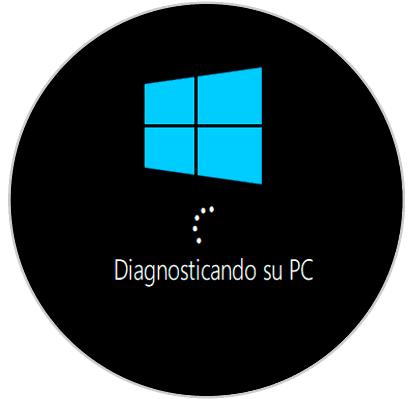 16-diagnosticando-pc.png