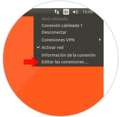 15-editar-las-conexiones-linux.jpg