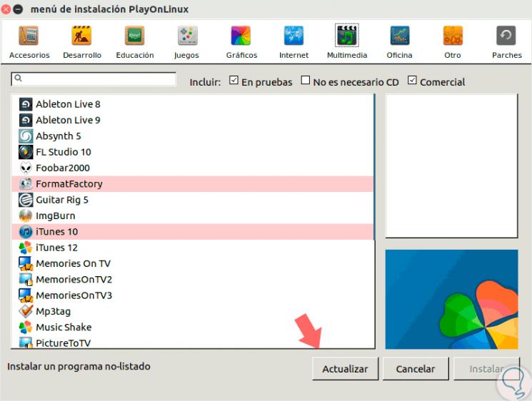 7-el-proceso-de-actualización-de-las-aplicaciones-linux.png