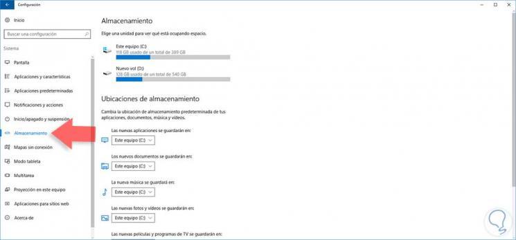 6 almacenamiento-windows-10.jpg.jpg