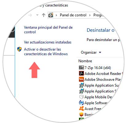 5-Deshabilitar-SMB1-desde-el-panel-de-control.png