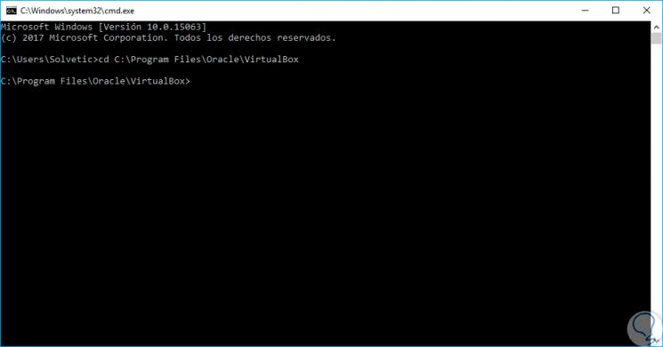 16-VBoxManage-usando-el-comando-cd.png