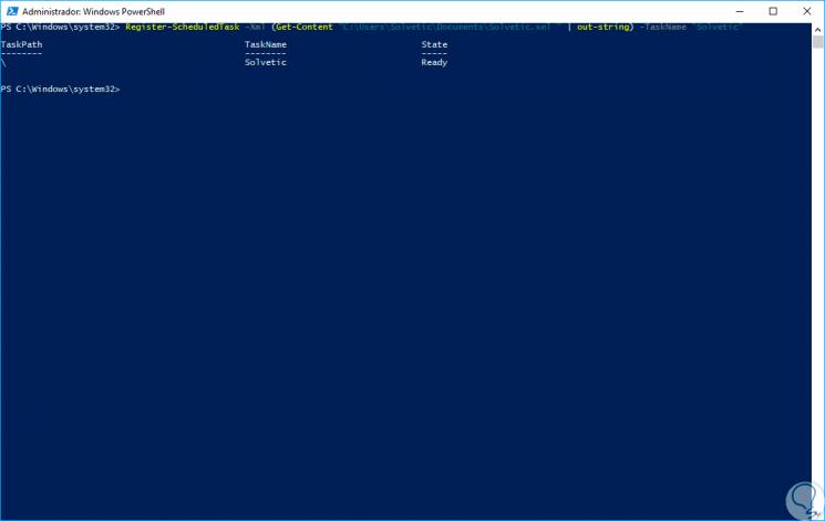 10-Restaurar-una-copia-de-seguridad-usando-Windows-PowerShell.png