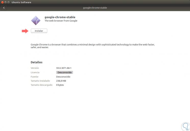6-instalar-chrome-linux.png