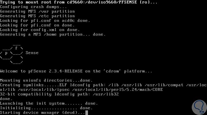 2-de-carga-de-los-elementos-de-instalación-de-pfsense.png