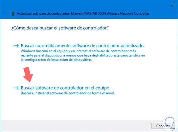 17-Buscar-software-de-controlador-en-el-equipo..png