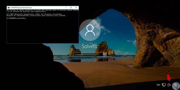 8-Habilitar-la-cuenta-integrada-Administrador.jpg