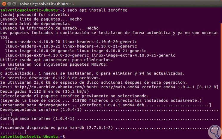 8-sudo-apt-install-zerofree.png