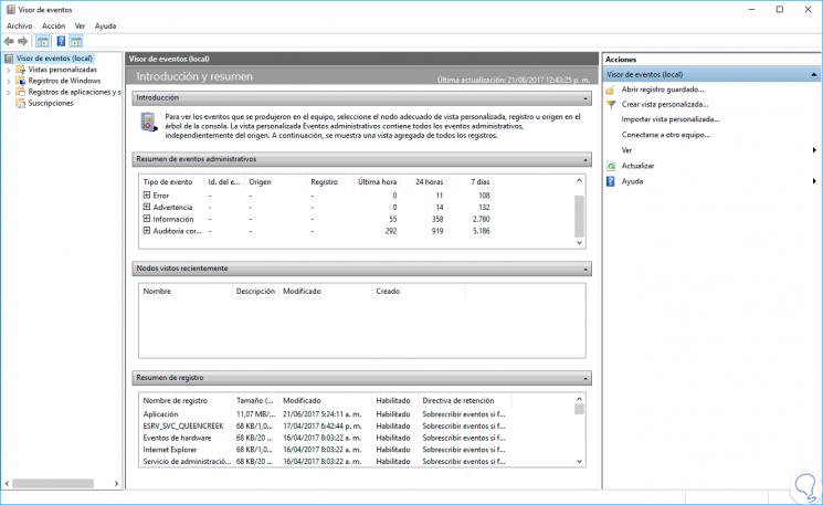 1-visor-de-eventos-en-Windows-10.png