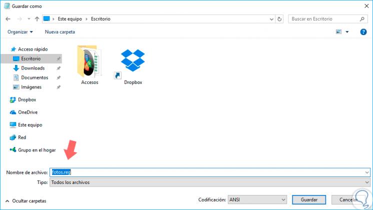 6-Windows-Registry-Editor-Versión-5.00.png