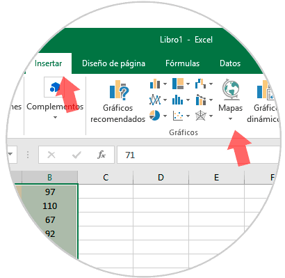 2-insertar-gráfico-excel-2016.png