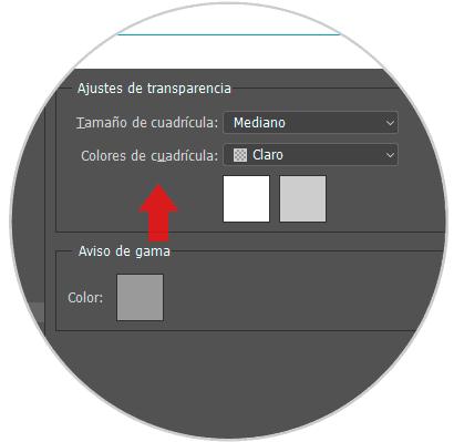 4-ajustes-de-transparencia.png