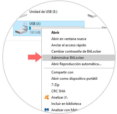 15-eliminar-la-contraseña-de-BitLocker.png
