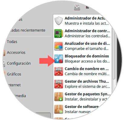 4-bloqueador-dominios-linux.png