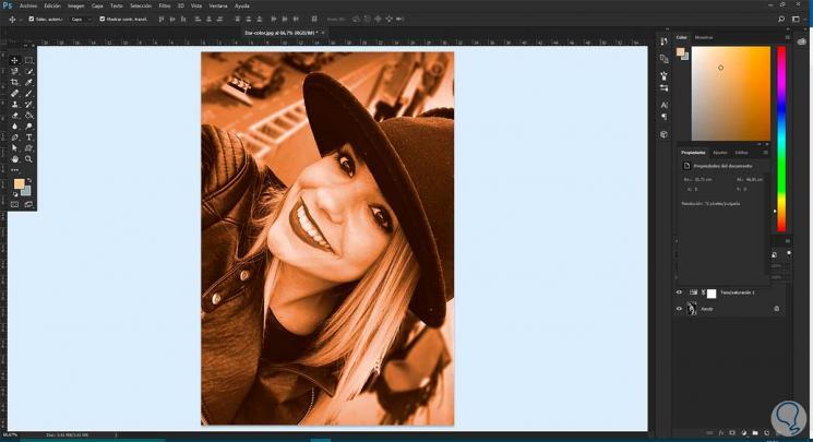 3-colorear-imagen-blanco-negro.jpg